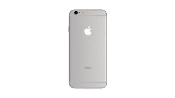 Ortaya çıkan Geekbench 3 sonuçları iPhone 6S'de 1 GB belleğe işaret ediyor