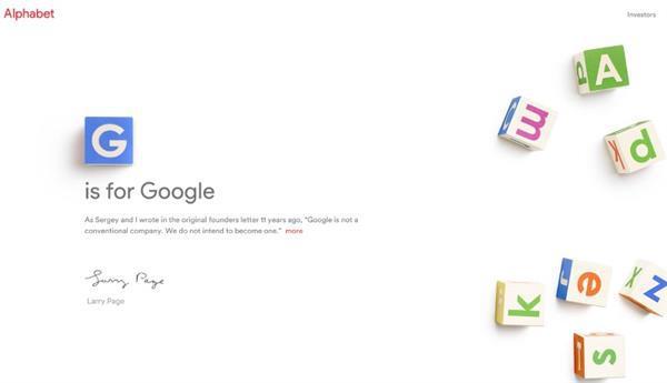 Google'ın yeni sitesi Çin'de şimdiden yasaklandı