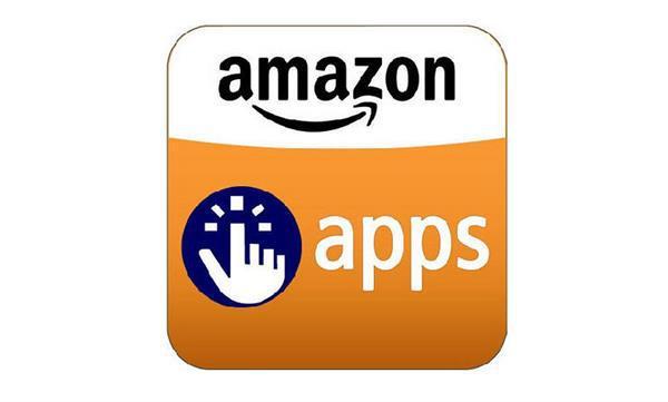 Amazon 90 dolar değerindeki toplam 39 uygulamayı ücretsiz sunuyor