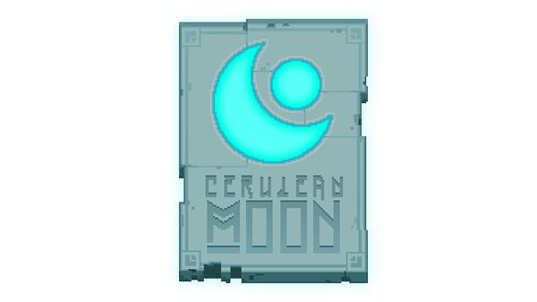Platform oyunu Cerulean Moon, önümüzdeki yıl mobil oyuncularla buluşacak