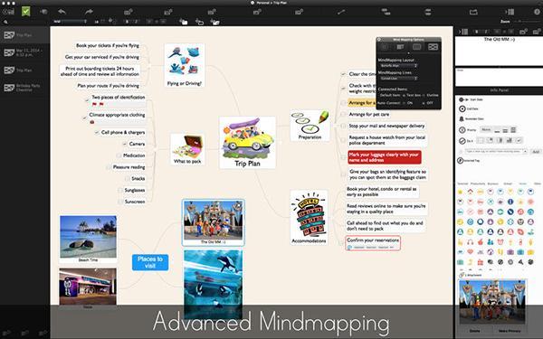 Mac uyumlu MagicalPad indirime girdi