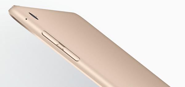 İddia: Apple iPad Air 3, bu yıl içerisinde gelmeyebilir