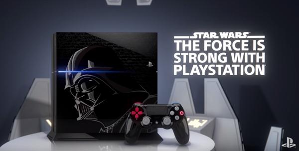 Playstation 4'ün karanlık yüzü: