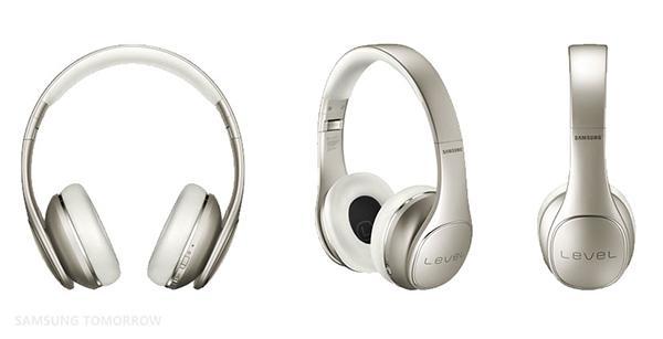 Samsung'dan Level On kulaklık ailesine yeni üye: Wireless Pro