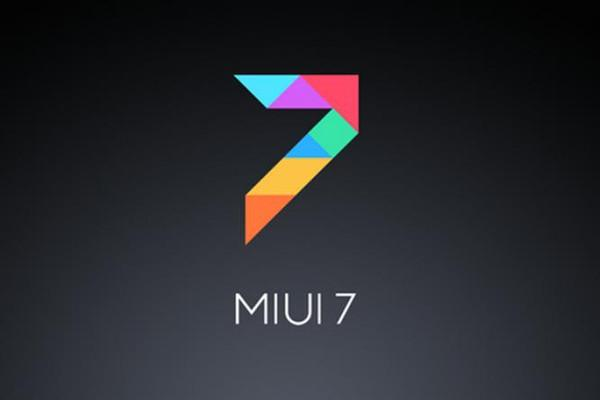 Xiaomi ve Opera, MIUI 7 veri sıkıştırma özelliği için işbirliği yapıyor