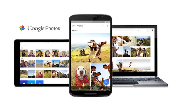 Android için Google Fotoğraflar video kırpma özelliği kazandı