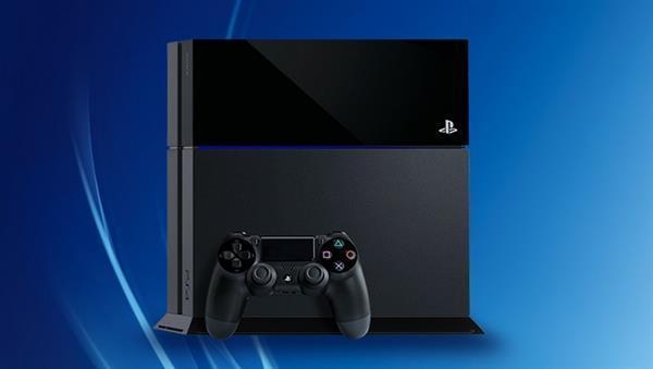 Sony, sıradaki büyük PS4 güncellemesi için test kullanıcıları arıyor
