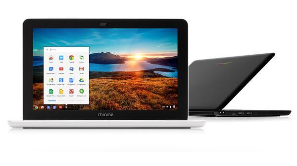 Google, Android cihazlardaki önyüklü uygulama sayısını azaltıyor
