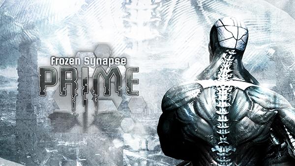 Sıra bazlı oynanışa sahip strateji oyunu Frozen Synapse Prime, iOS için de yayımlandı