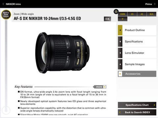 Nikon,