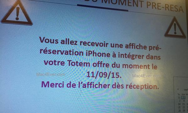 Yeni iPhone modelleri için 9 Eylül ihtimali güçleniyor