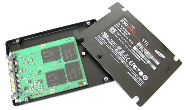 SNIA girişimi SSD sürücülerden daha kolay veri kurtarma amacında