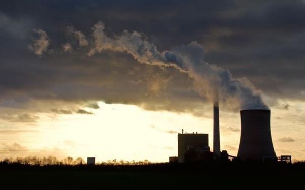 Araştırmacılar havadaki karbonu yapı malzemesine dönüştürdüler