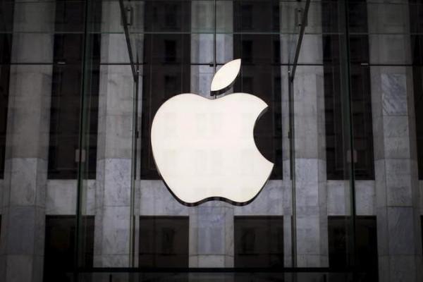Apple, Tesla'dan kıdemli bir mühendisi bünyesine kattı