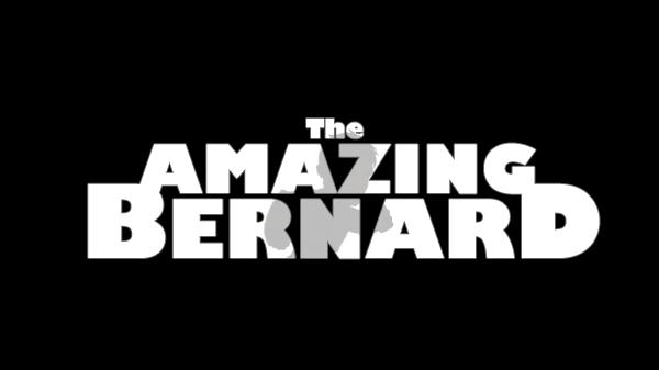 Platform oyunu The Amazing Bernard, Android ve iOS için geliyor