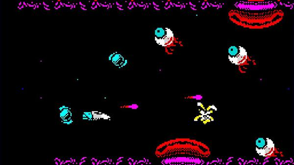 Shooter oyunu Z-Exemplar için yeni bir tanıtım videosu daha yayımlandı
