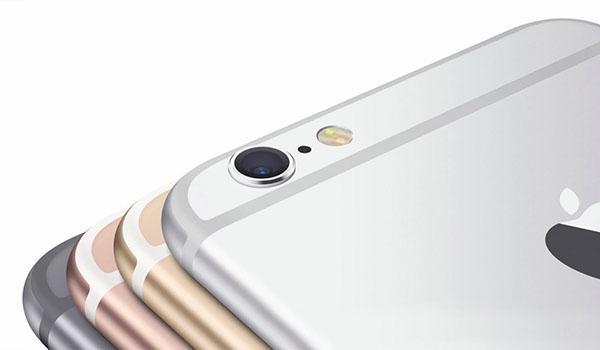 Apple, iPhone 5C'nin satışını durdurabilir