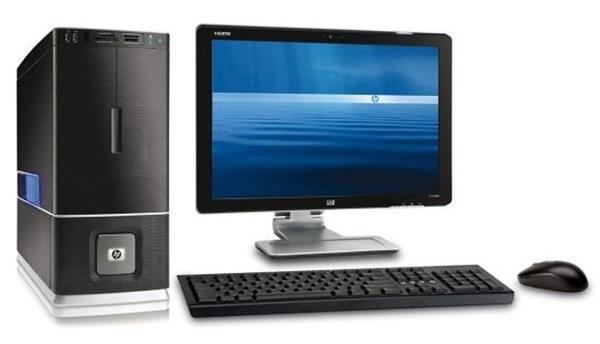 Analistlere göre PC satışları düşmeye devam edecek