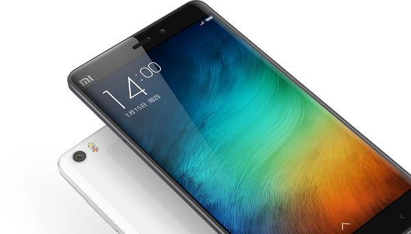 Xiaomi gelecek yıla iki yeni yongaseti ile girecek