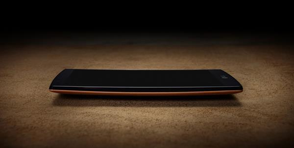 LG'nin gizli silahı G4 Pro 5.8