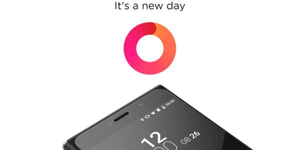 Apple'ın eski CEO'su, Türkiye'de de faliyet gösterecek markasının ilk akıllı telefonlarını tanıttı