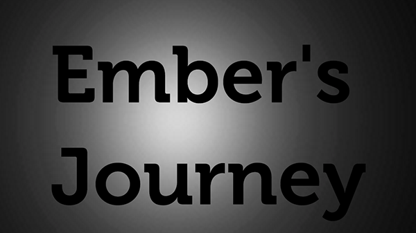 Platform oyunu Ember's Journey, Android ve iOS kullanıcılarının beğenisine sunuldu