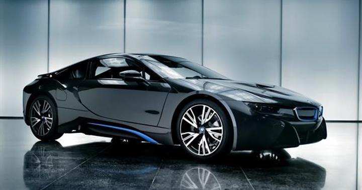 BMW, 10 yıl içerisinde tüm modellerini elektrikli motora geçirecek
