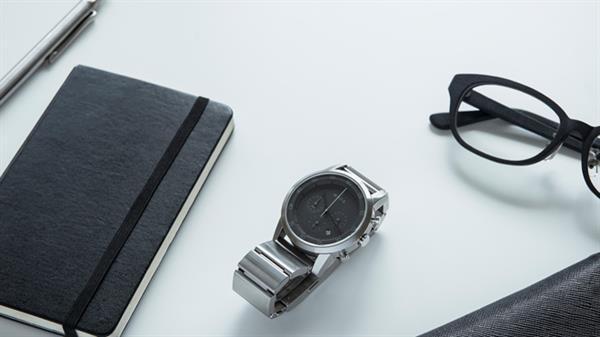 Sony, yeni akıllı saatine kendi fon toplama sitesi üzerinden destek buldu