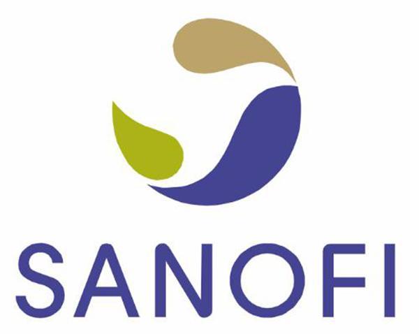 Google Life Sciences ve Sanofi'den
