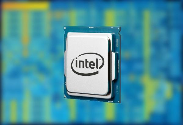 IFA 2015 : Intel Core M işlemciler akıllı telefonlara geliyor