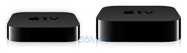 Yeni nesil Apple TV hakkında bilinmesi gerekenler