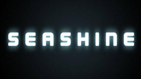 Seashine, mobil oyuncuları bir denizanasının macerasına ortak ediyor