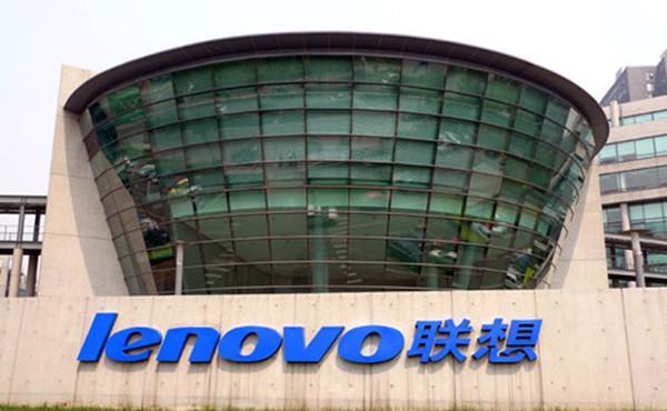 Lenovo, markasız akıllı telefon işine giriyor
