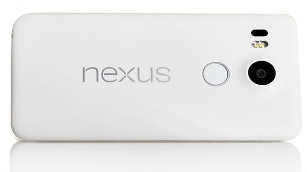Yeni Nexus telefonlar için AppleCare benzeri garanti servisi sunulabilir