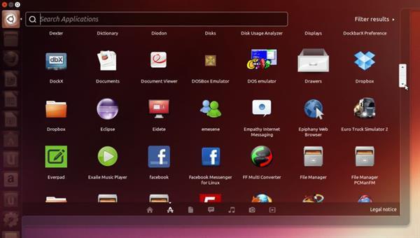 Ubuntu Çin'de hızla yayılmaya devam ediyor