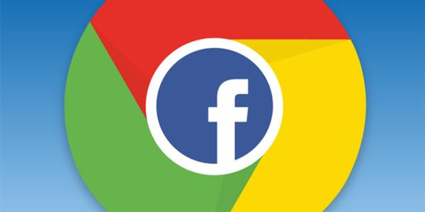 Facebook artık Android kullanıcılarına Chrome üzerinden bildirim gönderebiliyor