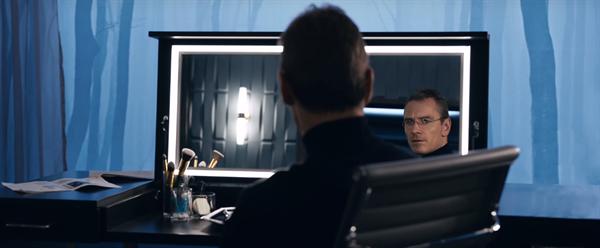 Yeni Steve Jobs filminin ikinci fragmanı yayınlandı