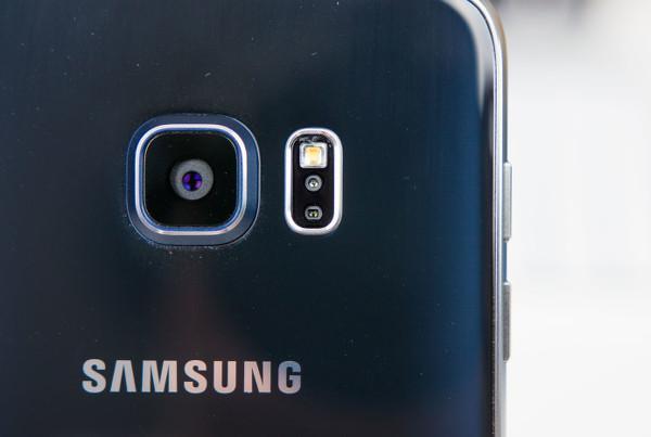 Samsung mali tabloları yılın üçüncü çeyreği için de düşüşte