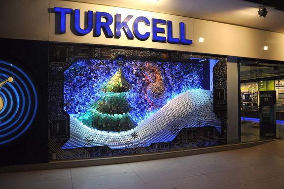 Turkcell, Avrasya faaliyetlerindeki ortağı TeliaSonera'nın hisselerini satın almak üzere