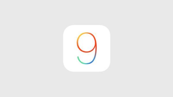 iOS 9.0.1 yayınlandı
