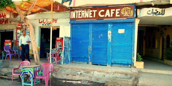 Dünya genelinde 4.2 milyar kişi hala internetsiz