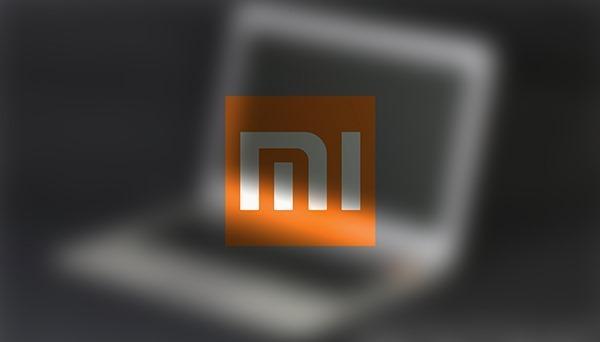 Xiaomi dizüstü bilgisayarı gelecek yıl piyasada