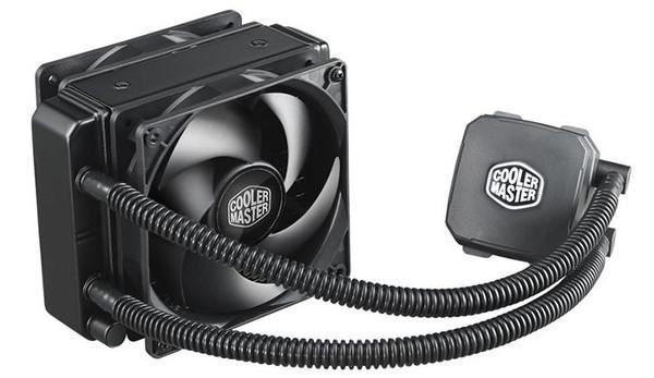 Cooler Master soğutucu sistemleri için Asetek'e lisans bedeli ödeyecek