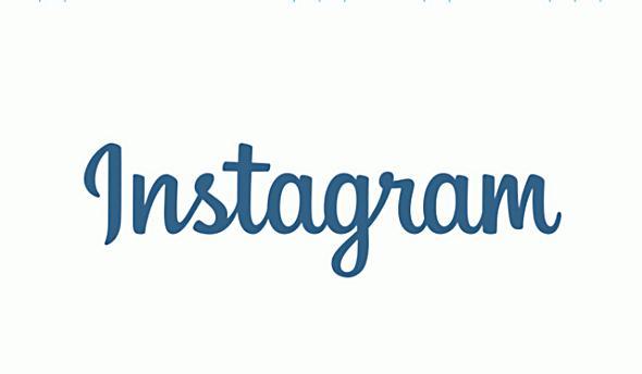 Instagram'a yeni iPhone desteği