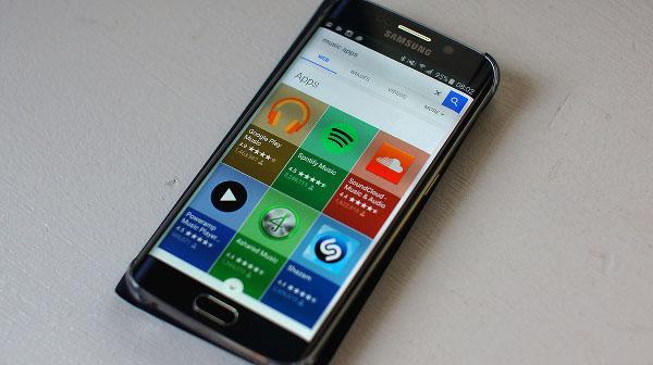 Google Play uygulama boyutu sınırı 100MB'a yükseldi