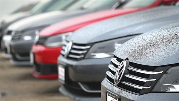 Çevre Bakanlığı ve Doğuş Otomotiv VW skandalıyla ilgili açıklama yaptı