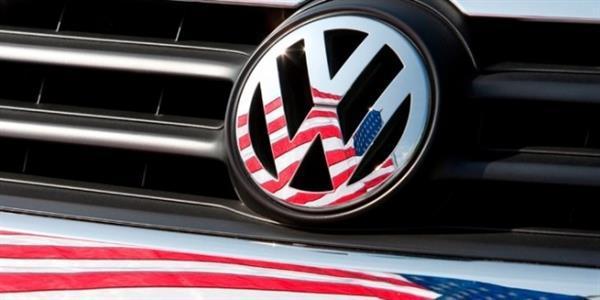 Volkswagen'in emisyon skandalı büyüyor