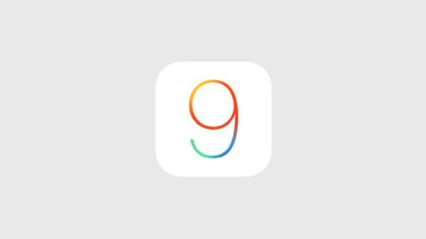 iOS 9.0.2 yayınlandı