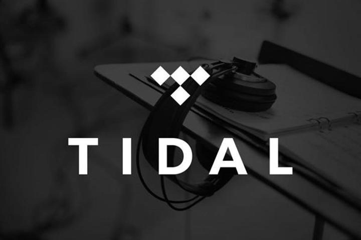 Tidal müzik servisi 1 milyon aboneye ulaştı