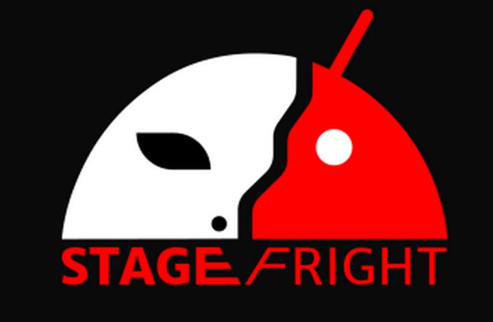 Stagefright tehlikesi geri döndü